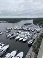 4851 Wharf Pkwy - Photo 20