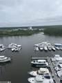 4851 Wharf Pkwy - Photo 21
