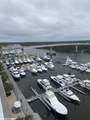 4851 Wharf Pkwy - Photo 22