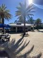 4851 Wharf Pkwy - Photo 34