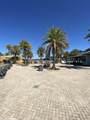 4851 Wharf Pkwy - Photo 37