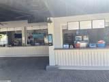 4851 Wharf Pkwy - Photo 38