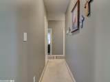 21580 Palmer Court - Photo 18