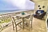 375 Beach Club Trail - Photo 6