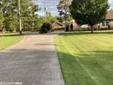 1301 Grubbs Street - Photo 24