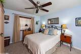 25861 Canal Road - Photo 14
