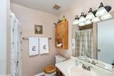 25861 Canal Road - Photo 16