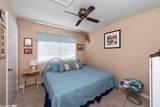 25861 Canal Road - Photo 17