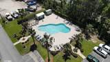 25861 Canal Road - Photo 22