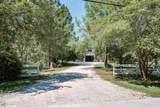 12303 County Road 1 - Photo 36