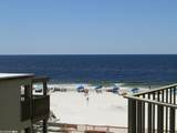 1027 Beach Blvd - Photo 17