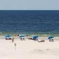 1027 Beach Blvd - Photo 19