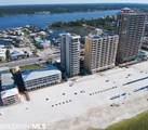 825 Beach Blvd - Photo 1