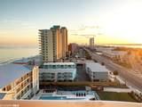 825 Beach Blvd - Photo 37
