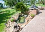 9500 Clubhouse Drive - Photo 10