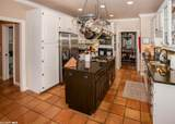9500 Clubhouse Drive - Photo 14