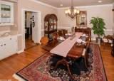 9500 Clubhouse Drive - Photo 22