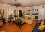 9500 Clubhouse Drive - Photo 23