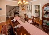9500 Clubhouse Drive - Photo 24