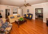 9500 Clubhouse Drive - Photo 27