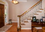 9500 Clubhouse Drive - Photo 29