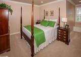 9500 Clubhouse Drive - Photo 40