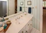 9500 Clubhouse Drive - Photo 41