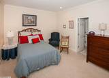 9500 Clubhouse Drive - Photo 42