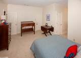 9500 Clubhouse Drive - Photo 43