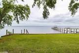 5942 Bay Vista Drive - Photo 2