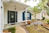 5942 Bay Vista Drive - Photo 35