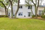 5942 Bay Vista Drive - Photo 38