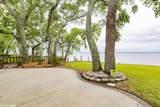 5942 Bay Vista Drive - Photo 4