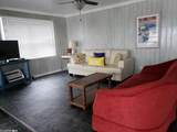 28442 & 28470 Burkart Drive - Photo 12