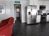 28442 & 28470 Burkart Drive - Photo 13