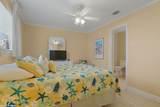 28813 Perdido Beach Blvd - Photo 18