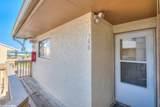 28813 Perdido Beach Blvd - Photo 2