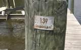 1223 Portside Ln - Photo 8