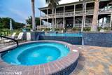 28888 Canal Road - Photo 18