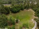 1430 Regency Road - Photo 40