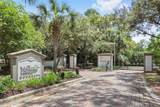 27800 Canal Road - Photo 2