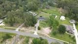 31076 Blakeley Way - Photo 33