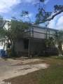 26651 Marina Road - Photo 1