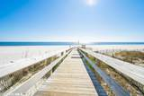 23450 Perdido Beach Blvd - Photo 38