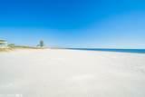 23450 Perdido Beach Blvd - Photo 40