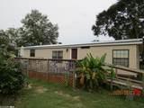 1676 Santa Cruz Dr - Photo 12