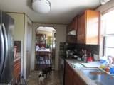 1676 Santa Cruz Dr - Photo 13