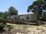 1676 Santa Cruz Dr - Photo 2