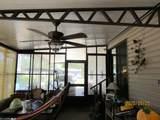 1676 Santa Cruz Dr - Photo 31