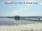 1721 Spanish Cove Dr - Photo 20